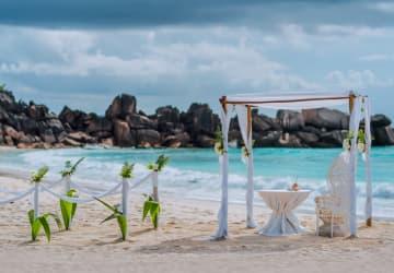 Chauffeur mariage Guadeloupe